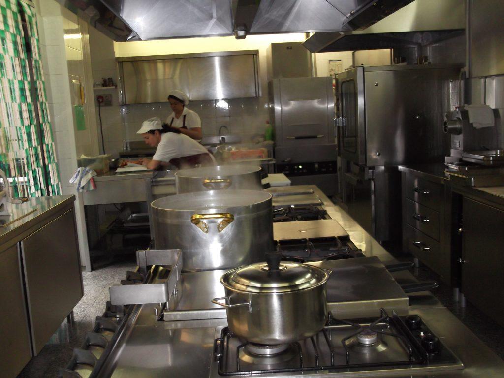 cucina2012-011